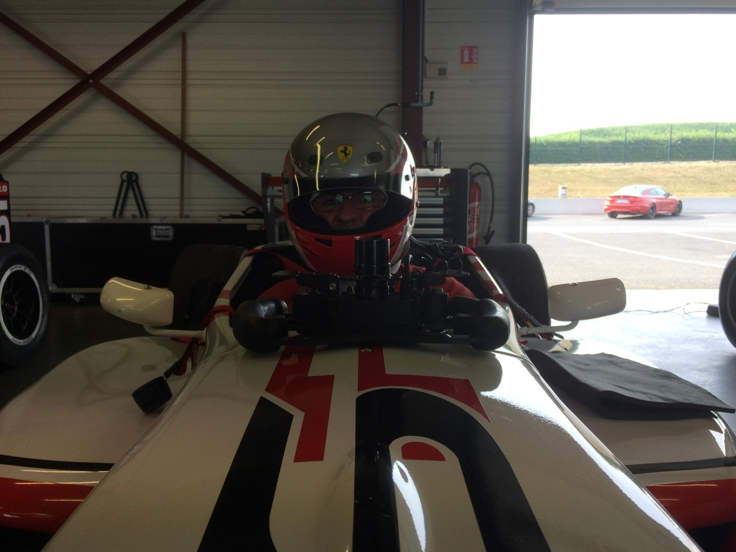 FR20-MAGNY-COURS-2015- (28)